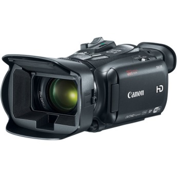 Canon 1003c002 11