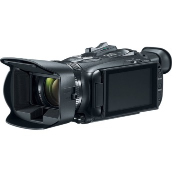 Canon 1003c002 12