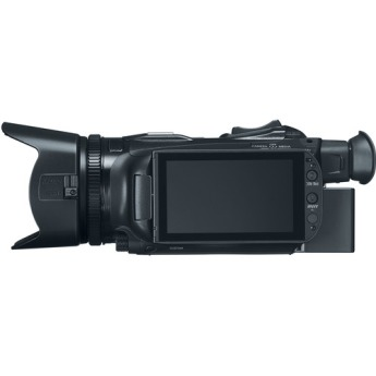 Canon 1003c002 13