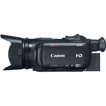 Canon 1003c002 14