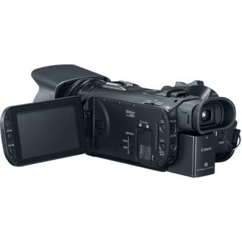 Canon 1003c002 15