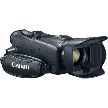 Canon 1003c002 16