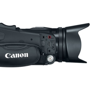 Canon 1003c002 18