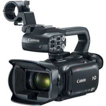 Canon 1003c002 2