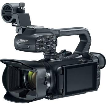 Canon 1003c002 3