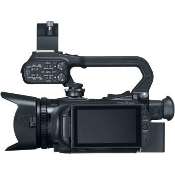 Canon 1003c002 4