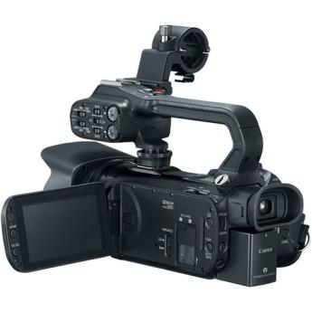 Canon 1003c002 6