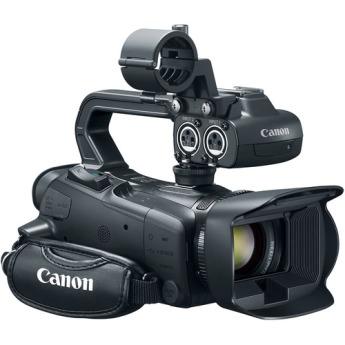 Canon 1003c002 7