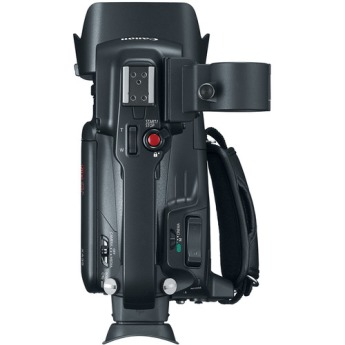 Canon 1003c002 8
