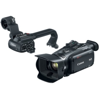 Canon 1003c002 9