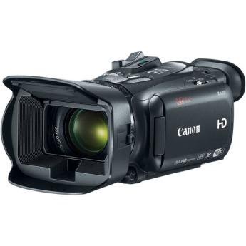 Canon 1004c002 11