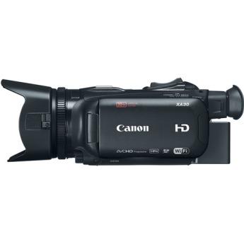 Canon 1004c002 12