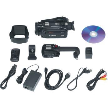 Canon 1004c002 14