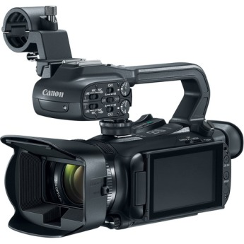 Canon 1004c002 3