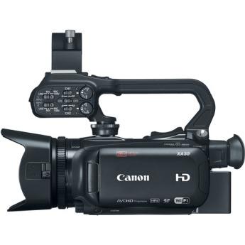 Canon 1004c002 5