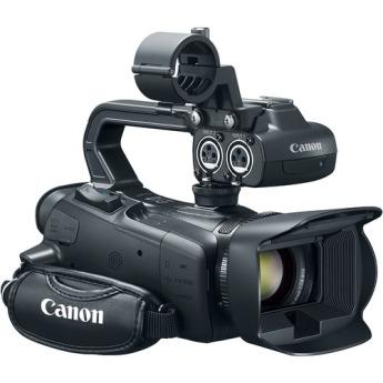 Canon 1004c002 7