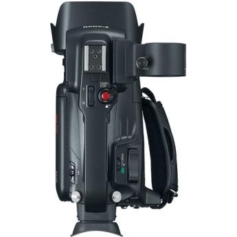 Canon 1004c002 8