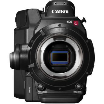 Canon 1131c002 2