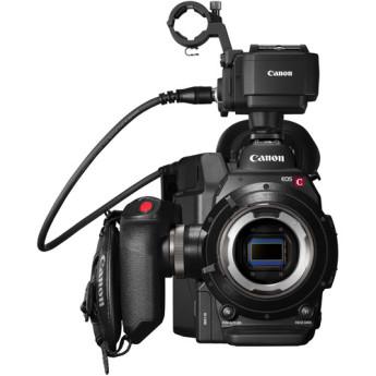 Canon 1131c002 3
