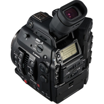 Canon 1131c002 4
