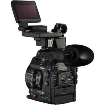 Canon 1131c002 5