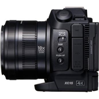 Canon 1456c002 10