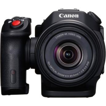 Canon 1456c002 11