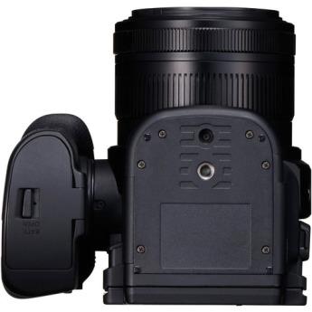 Canon 1456c002 12