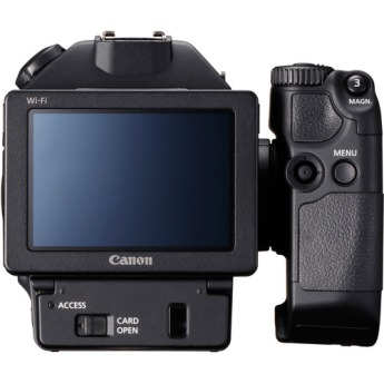 Canon 1456c002 13
