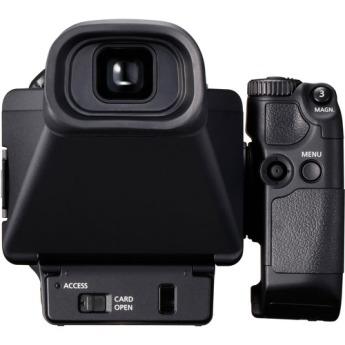 Canon 1456c002 14