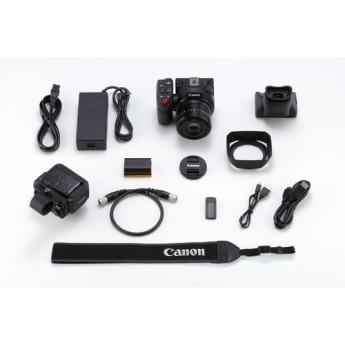 Canon 1456c002 15