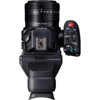 Canon 1456c002 17