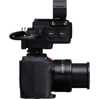 Canon 1456c002 18