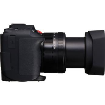 Canon 1456c002 19