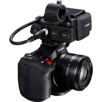 Canon 1456c002 2