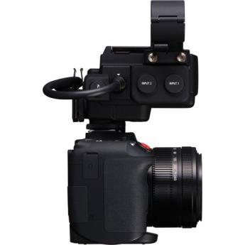 Canon 1456c002 20