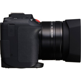 Canon 1456c002 21