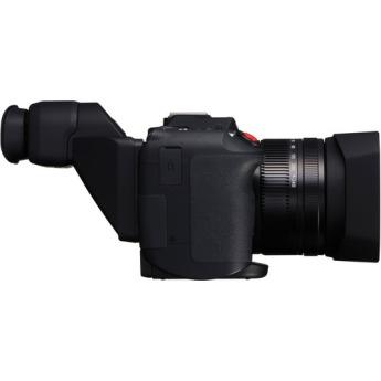 Canon 1456c002 22