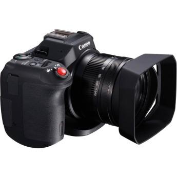 Canon 1456c002 23
