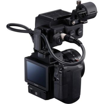 Canon 1456c002 25