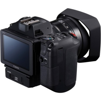 Canon 1456c002 26
