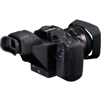 Canon 1456c002 27