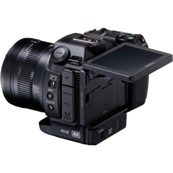 Canon 1456c002 28