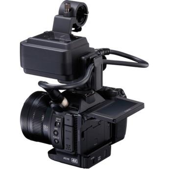 Canon 1456c002 29