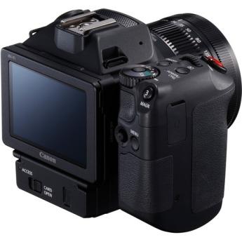 Canon 1456c002 3