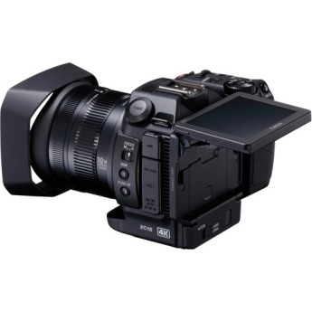 Canon 1456c002 30