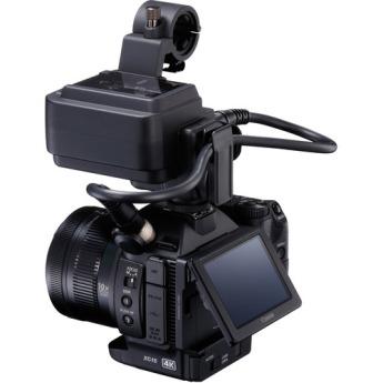 Canon 1456c002 31