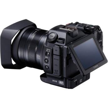 Canon 1456c002 32