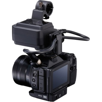 Canon 1456c002 33