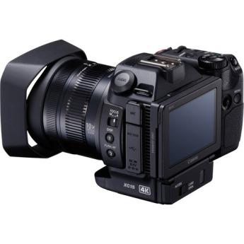 Canon 1456c002 34